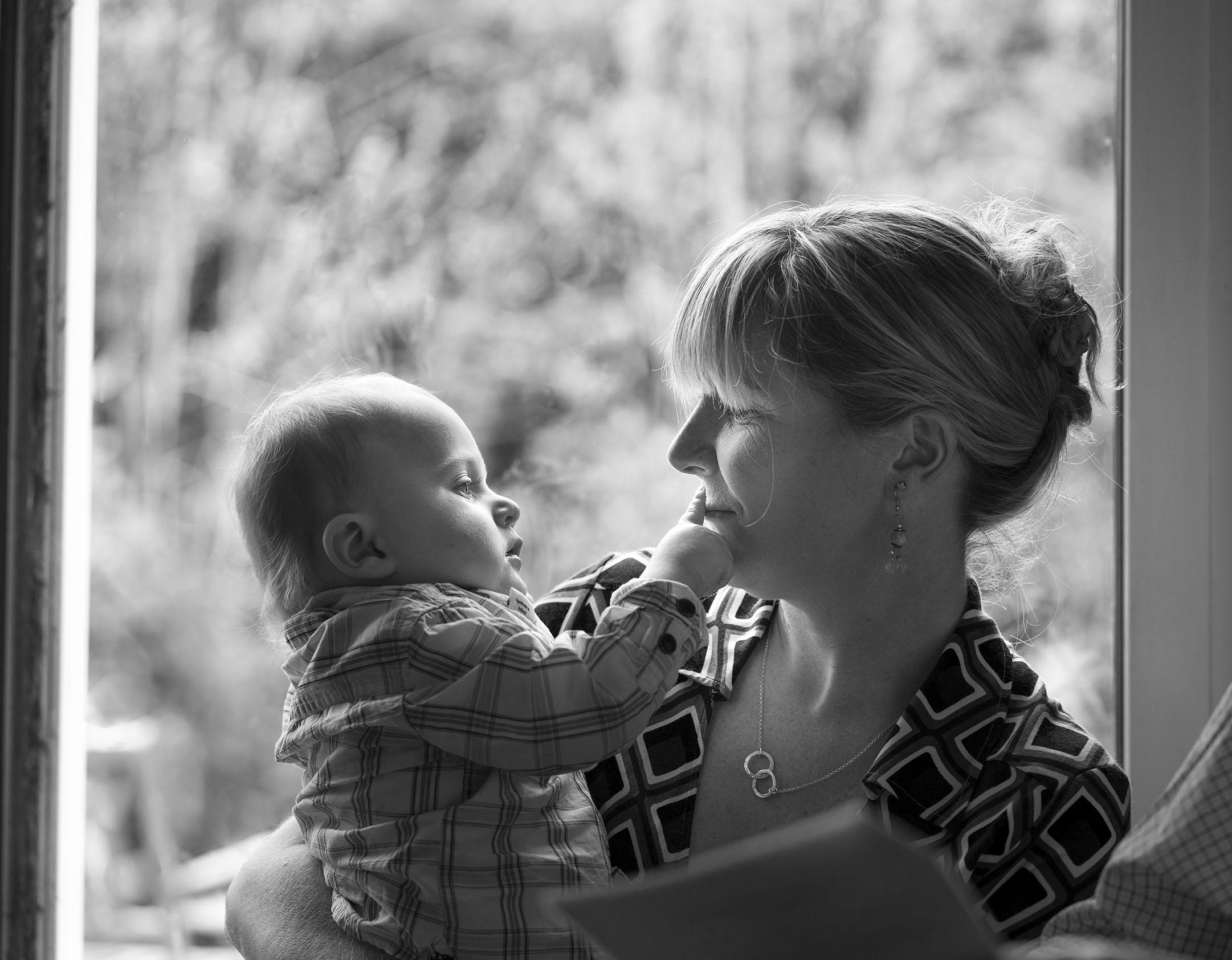 celebrants that officiate Baby Naming Ceremony in Ireland