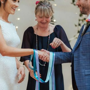 Micro Weddings with Coastal Ceremonies
