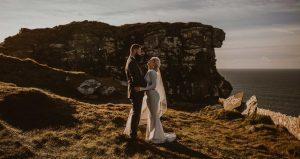 Irish celebrants - Getting married in Ireland