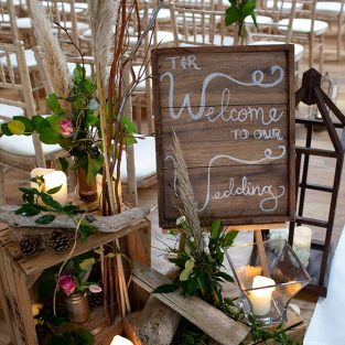 Irish Weddings with Coastal Ceremonies