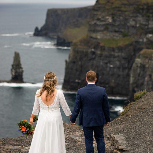 wedding photography Ireland MrsRedhead