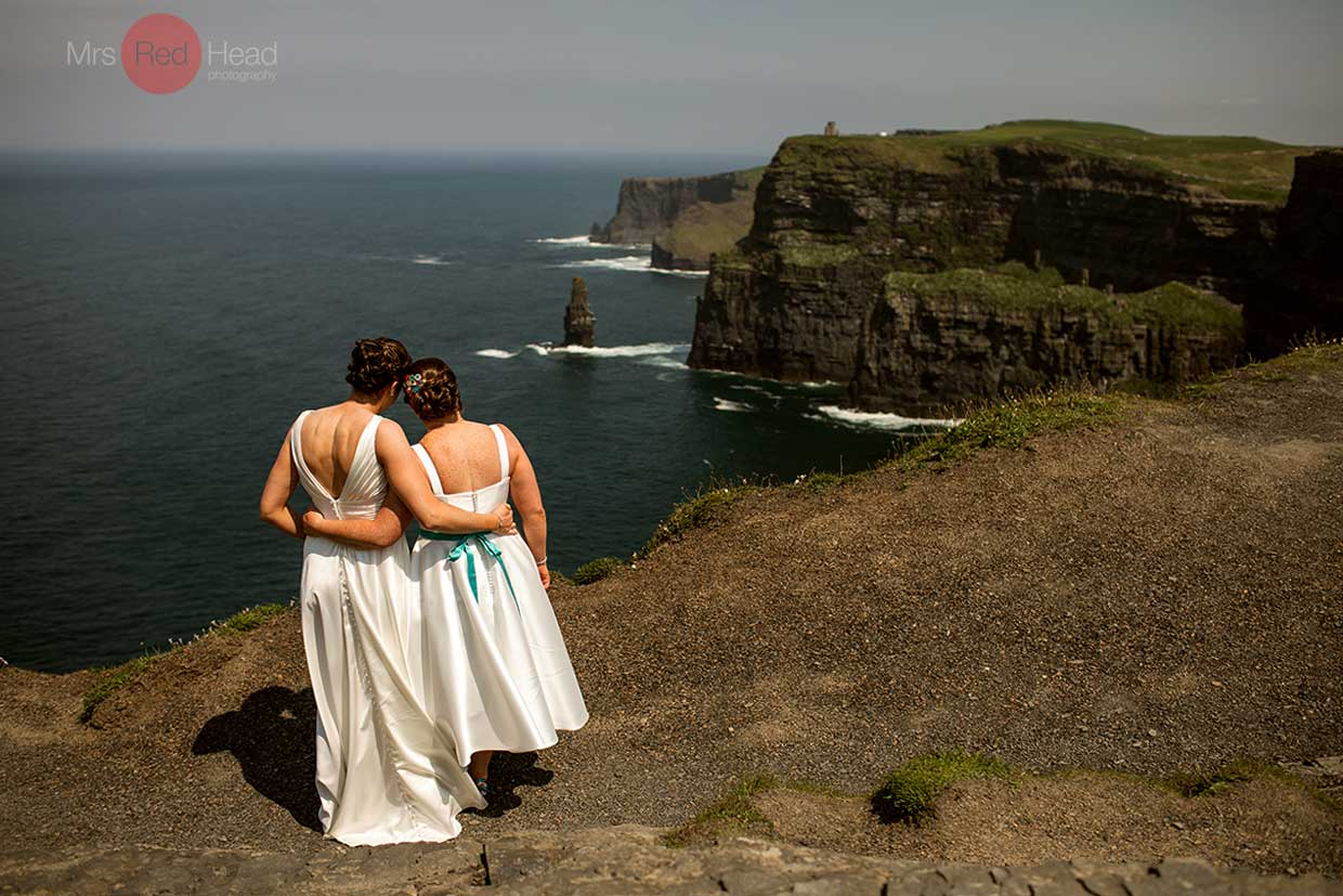 Eloping Package with Coastal Ceremonies