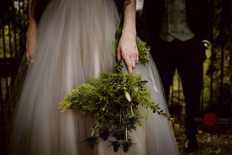 Wedding Planning with Coastal Ceremonies
